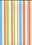Imagine What You Can Do Wallpaper Earn Your Stripes 668702 By Arthouse For Options